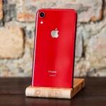 Apple iPhone 8 256GB Gold Б/у
